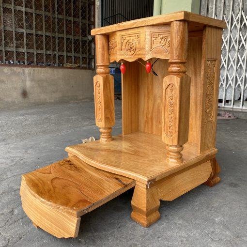 3af829108c1f76412f0e 510x510 - Bàn thờ ông địa giá rẻ mẫu New 2020