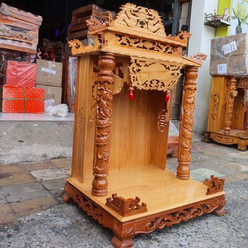 70be6b41ec4e16104f5f 510x510 - Bàn thờ thần tài gỗ cam xe mẫu mới 2020